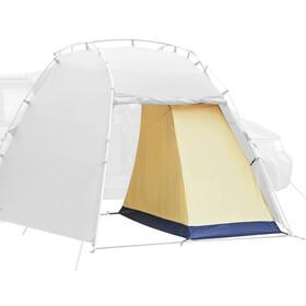 VAUDE Drive Van Canopy beige